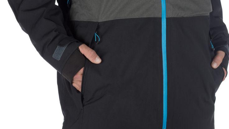 Handwärmetaschen