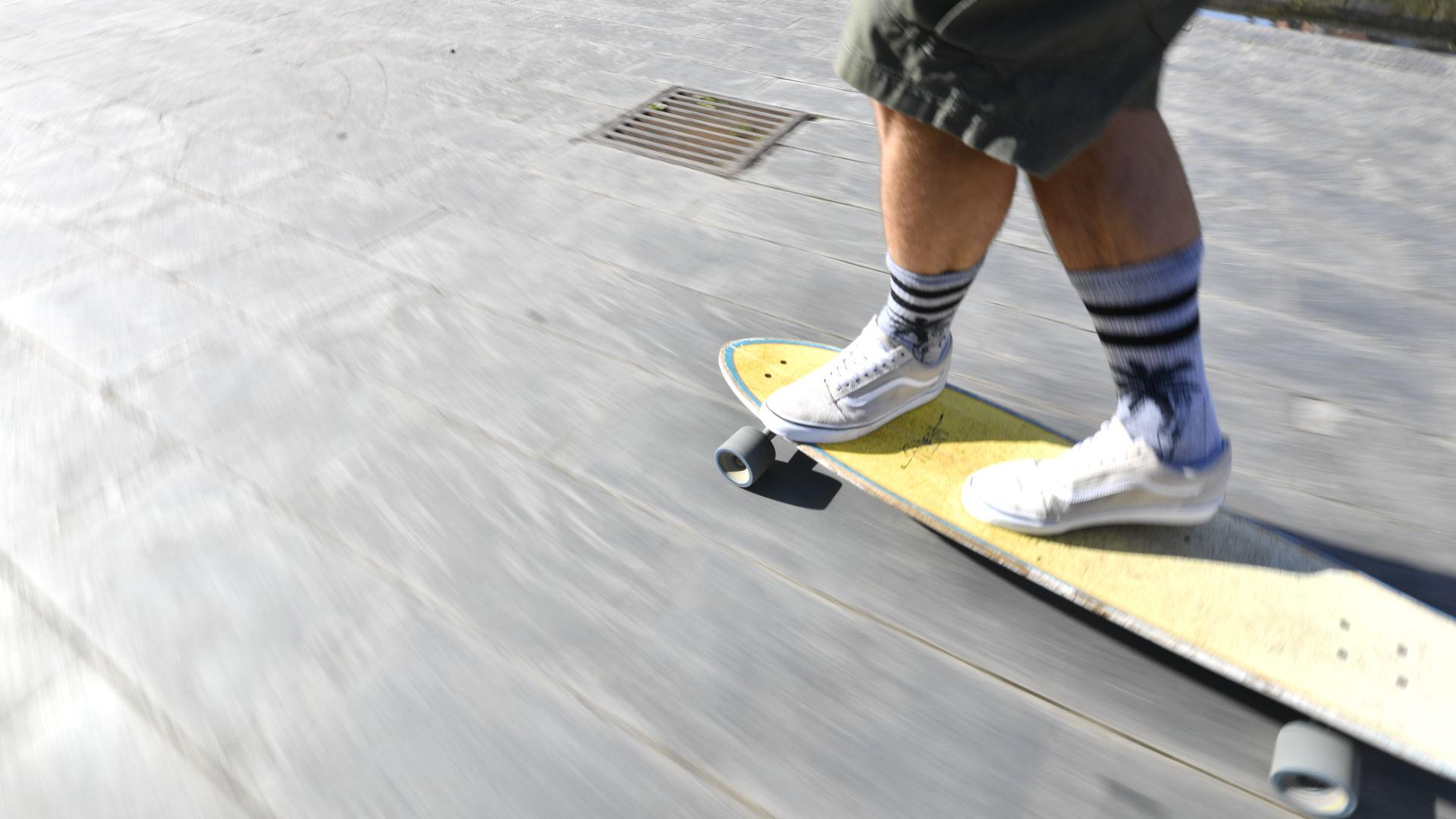 skateboard deck ratgeber. Black Bedroom Furniture Sets. Home Design Ideas