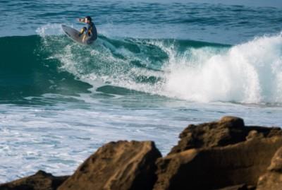 de de Tu tablas surfTomate guía azul compra de mnvNO8wy0