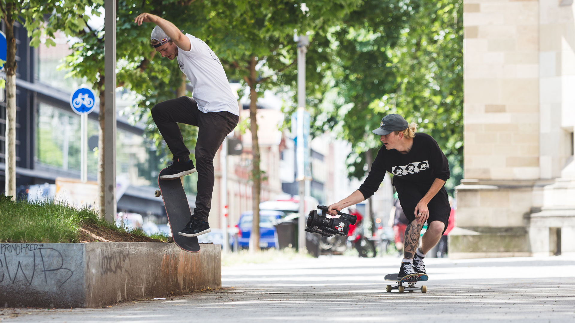 Top 10 Skateboard Full Movies available online for free