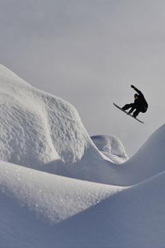Pic: Dawid Lansel | Rider: Felix Widnig