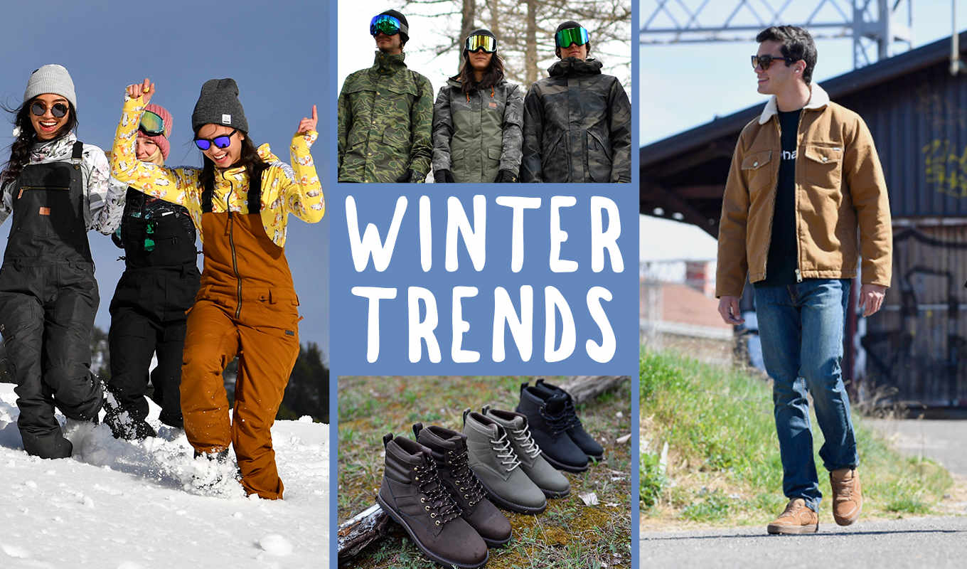 slot-teaser-homepage-wintertrends-alle-171024-1105