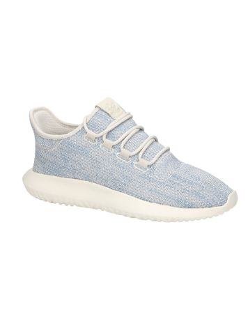 Buy adidas Originals Tubular Shadow CK Sneakers online at blue-tomato.com 2a75c941f