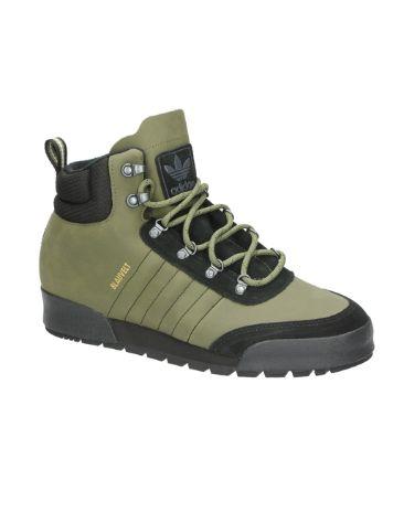 purchase cheap a9ec0 fa048 Compra adidas Snowboarding Jake Boot 2.0 Skate Calzados de invierno en  línea en blue-tomato.com